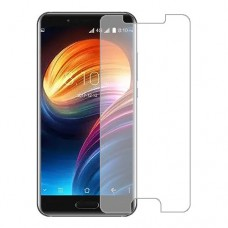 Blackview P6000 Screen Protector Hydrogel Transparent (Silicone) One Unit Screen Mobile
