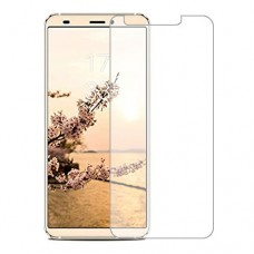 Blackview S6 Screen Protector Hydrogel Transparent (Silicone) One Unit Screen Mobile