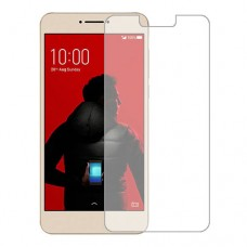 Coolpad Cool Play 6 Screen Protector Hydrogel Transparent (Silicone) One Unit Screen Mobile
