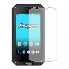 Energizer Energy 400 LTE Screen Protector Hydrogel Transparent (Silicone) One Unit Screen Mobile