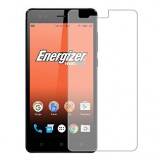 Energizer Energy S550 Screen Protector Hydrogel Transparent (Silicone) One Unit Screen Mobile