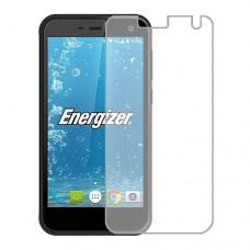 Energizer Hardcase H500S Screen Protector Hydrogel Transparent (Silicone) One Unit Screen Mobile