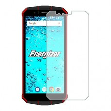 Energizer Hardcase H501S Screen Protector Hydrogel Transparent (Silicone) One Unit Screen Mobile