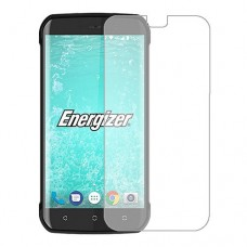 Energizer Hardcase H550S Screen Protector Hydrogel Transparent (Silicone) One Unit Screen Mobile