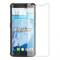 Energizer Hardcase H591S Screen Protector Hydrogel Transparent (Silicone) One Unit Screen Mobile