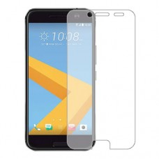 HTC 10 evo Screen Protector Hydrogel Transparent (Silicone) One Unit Screen Mobile