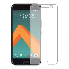 HTC 10 Screen Protector Hydrogel Transparent (Silicone) One Unit Screen Mobile