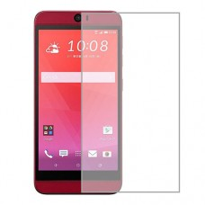 HTC Butterfly 3 Screen Protector Hydrogel Transparent (Silicone) One Unit Screen Mobile