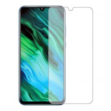 Honor 20e Screen Protector Hydrogel Transparent (Silicone) One Unit Screen Mobile