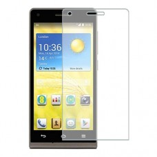 Huawei Ascend G535 Screen Protector Hydrogel Transparent (Silicone) One Unit Screen Mobile