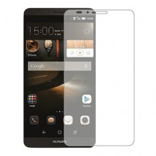 Huawei Ascend Mate7 Screen Protector Hydrogel Transparent (Silicone) One Unit Screen Mobile