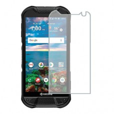 Kyocera DuraForce Pro 2 Screen Protector Hydrogel Transparent (Silicone) One Unit Screen Mobile