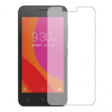 Lenovo A Plus Screen Protector Hydrogel Transparent (Silicone) One Unit Screen Mobile