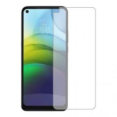 Lenovo K12 Pro Screen Protector Hydrogel Transparent (Silicone) One Unit Screen Mobile