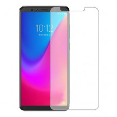 Lenovo K5 Pro Screen Protector Hydrogel Transparent (Silicone) One Unit Screen Mobile