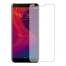 Lenovo K5 play Screen Protector Hydrogel Transparent (Silicone) One Unit Screen Mobile