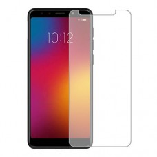 Lenovo K9 Screen Protector Hydrogel Transparent (Silicone) One Unit Screen Mobile