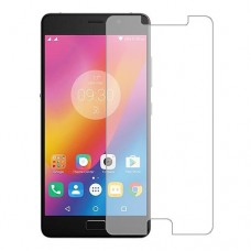 Lenovo P2 Screen Protector Hydrogel Transparent (Silicone) One Unit Screen Mobile