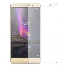 Lenovo Phab2 Screen Protector Hydrogel Transparent (Silicone) One Unit Screen Mobile