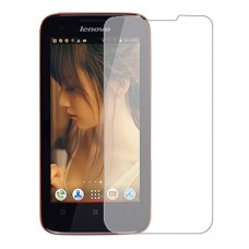 Lenovo S750 Screen Protector Hydrogel Transparent (Silicone) One Unit Screen Mobile