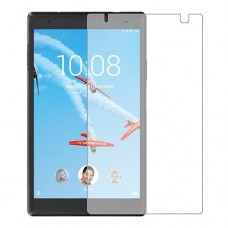 Lenovo Tab 4 8 Plus Screen Protector Hydrogel Transparent (Silicone) One Unit Screen Mobile