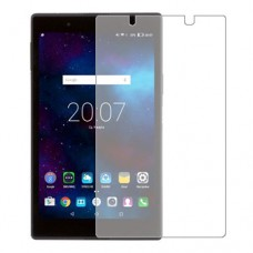 Lenovo Tab 4 8 Screen Protector Hydrogel Transparent (Silicone) One Unit Screen Mobile