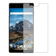 Lenovo Tab 7 Screen Protector Hydrogel Transparent (Silicone) One Unit Screen Mobile