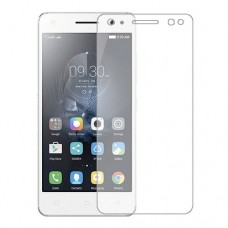 Lenovo Vibe S1 Lite Screen Protector Hydrogel Transparent (Silicone) One Unit Screen Mobile