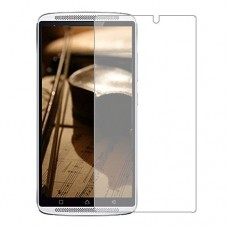 Lenovo Vibe X3 c78 Screen Protector Hydrogel Transparent (Silicone) One Unit Screen Mobile