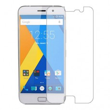 Lenovo ZUK Z1 Screen Protector Hydrogel Transparent (Silicone) One Unit Screen Mobile