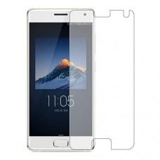 Lenovo ZUK Z2 Pro Screen Protector Hydrogel Transparent (Silicone) One Unit Screen Mobile