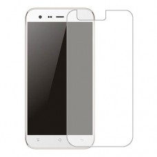 Maxwest Astro 5s Screen Protector Hydrogel Transparent (Silicone) One Unit Screen Mobile