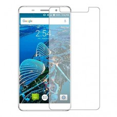 Maxwest Astro X55 Screen Protector Hydrogel Transparent (Silicone) One Unit Screen Mobile