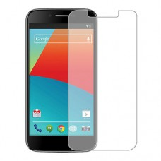 Maxwest Gravity 5 LTE Screen Protector Hydrogel Transparent (Silicone) One Unit Screen Mobile