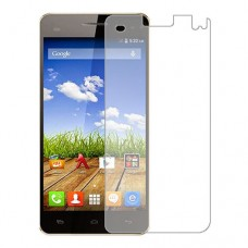 Micromax A190 Canvas HD Plus Screen Protector Hydrogel Transparent (Silicone) One Unit Screen Mobile