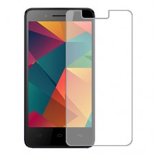 Micromax Bharat 2 Ultra Screen Protector Hydrogel Transparent (Silicone) One Unit Screen Mobile