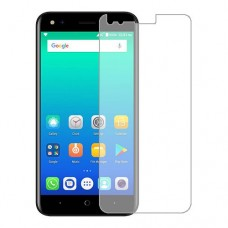 Micromax Bharat 4 Q440 Screen Protector Hydrogel Transparent (Silicone) One Unit Screen Mobile