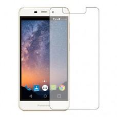 Panasonic Eluga Arc 2 Screen Protector Hydrogel Transparent (Silicone) One Unit Screen Mobile