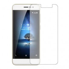 Panasonic Eluga Arc Screen Protector Hydrogel Transparent (Silicone) One Unit Screen Mobile