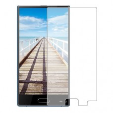 Panasonic Eluga C Screen Protector Hydrogel Transparent (Silicone) One Unit Screen Mobile