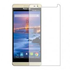 Panasonic Eluga I2 Screen Protector Hydrogel Transparent (Silicone) One Unit Screen Mobile