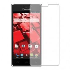 Panasonic Eluga I Screen Protector Hydrogel Transparent (Silicone) One Unit Screen Mobile