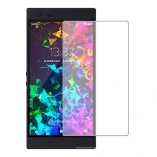 Razer Phone 2 Screen Protector Hydrogel Transparent (Silicone) One Unit Screen Mobile