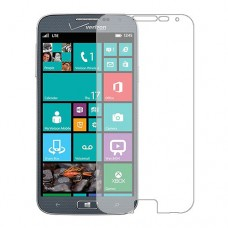 Samsung ATIV SE Screen Protector Hydrogel Transparent (Silicone) One Unit Screen Mobile