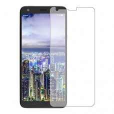 Sharp Aquos B10 Screen Protector Hydrogel Transparent (Silicone) One Unit Screen Mobile