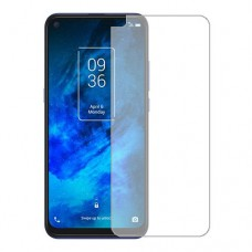 TCL 10 5G Screen Protector Hydrogel Transparent (Silicone) One Unit Screen Mobile
