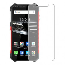 Ulefone Armor 6E Screen Protector Hydrogel Transparent (Silicone) One Unit Screen Mobile