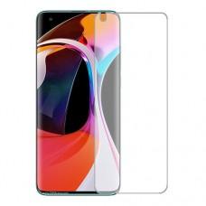 Xiaomi Mi 10 5G Screen Protector Hydrogel Transparent (Silicone) One Unit Screen Mobile