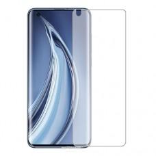 Xiaomi Mi 10 Pro 5G Screen Protector Hydrogel Transparent (Silicone) One Unit Screen Mobile