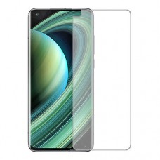 Xiaomi Mi 10 Ultra Screen Protector Hydrogel Transparent (Silicone) One Unit Screen Mobile